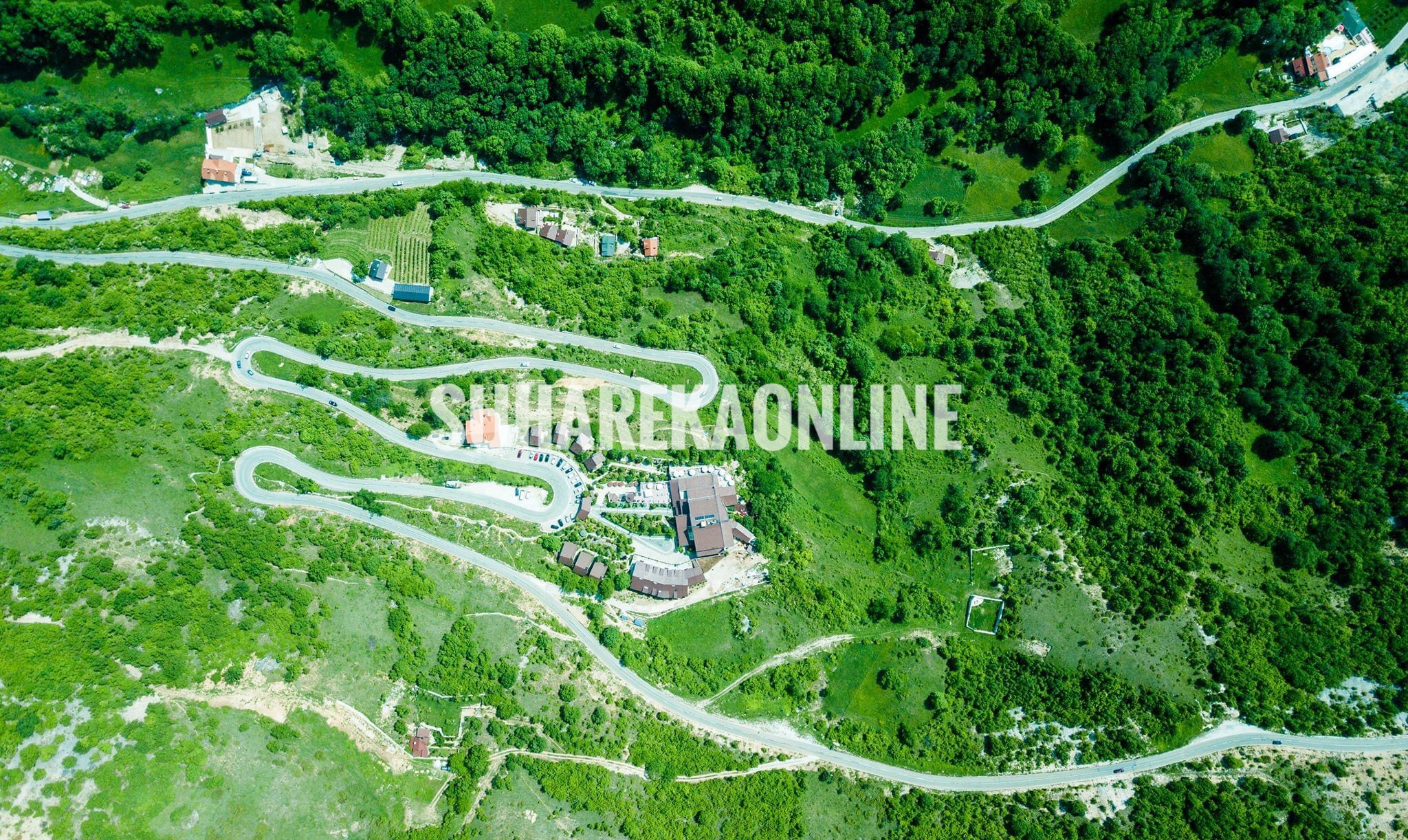 Me qëllim të parandalimit dhe evitimit të rrezikut nga shembja e dheut, nga nesër mbyllet rruga Prizren-Prevallë