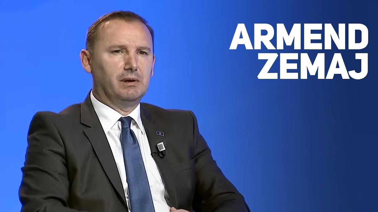 Maqedonia e Veriut kërkon test negativ nga kosovarët që kalojnë kufirin, Zemaj paralajmëron reciprocitet