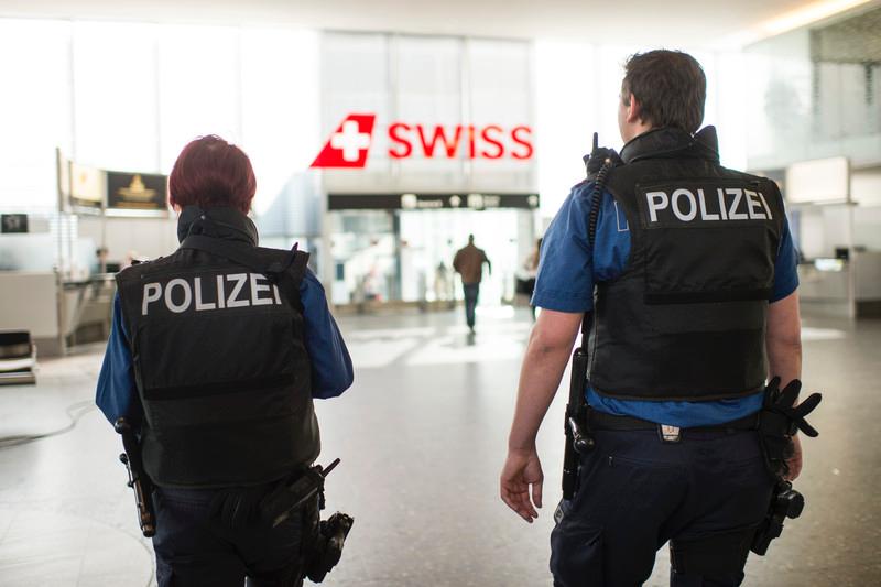 Zvicra nuk e përjashton testimin e detyrueshëm në aeroporte në vend të karantinës