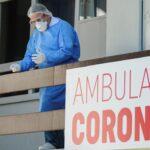 COVID-19 në Kosovë, 12.760 raste aktive dhe 2.053 viktima