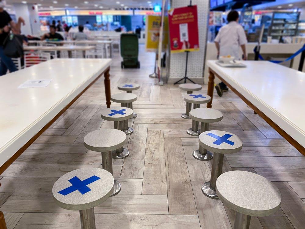 Shoqata e gastronomëve: Vendimi i fundit i Qeverisë na shpie drejt kolapsit ekonomik