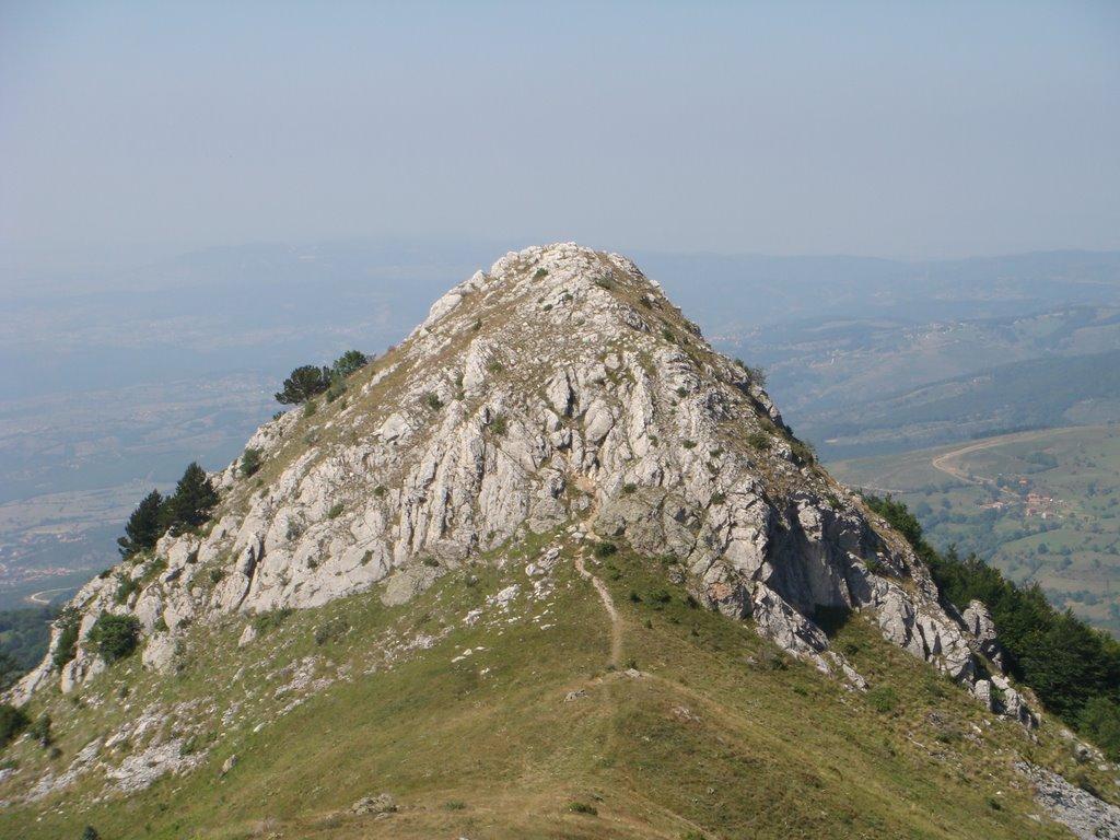 Zhvillimi i turizmit rural, 1.3 km rrugë malore do të hapen në fshatin Delloc