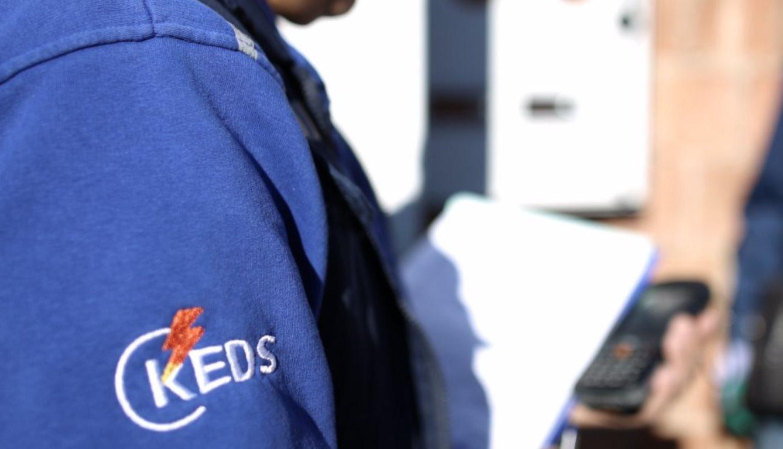 KEDS njofton për punime, të enjten 4 orë pa rrymë në disa fshatra të Suharekës