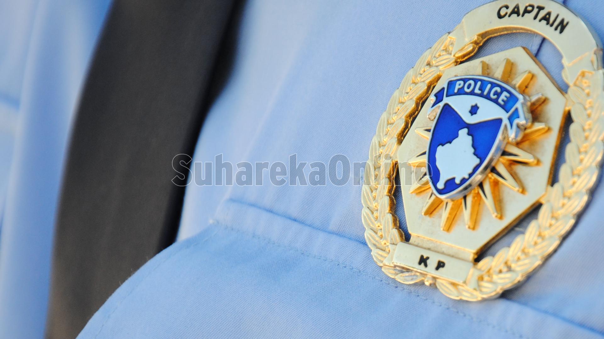 Brenda dy jave në Suharekë u raportuan 2 raste gjuajtje me armë, 8 vjedhje…