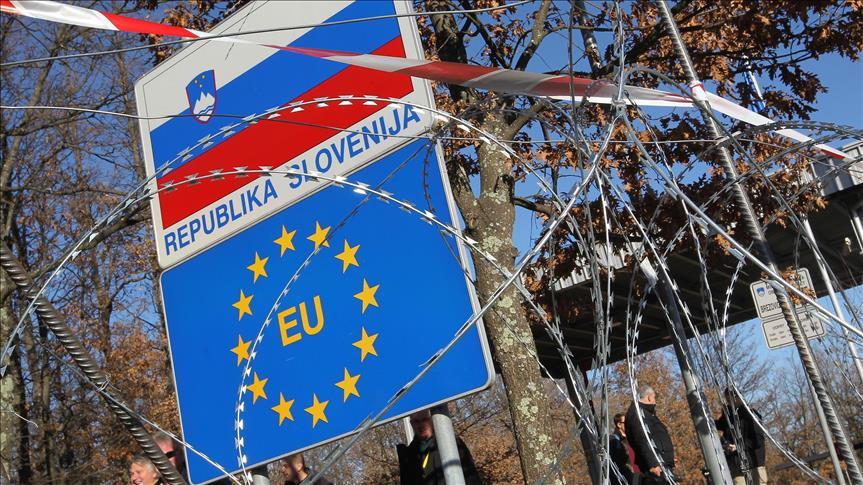 Deri në 6 muaj burg në rast se nuk respektoni masën e vetizolimit në Slloveni