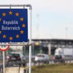 18 nga 34 pasagjerët që udhëtuan nga Kosova në Austri, rezultojnë pozitiv me COVID-19