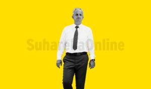 Transparenca e Komunave, Suhareka shënon progres, renditet e 16-ta