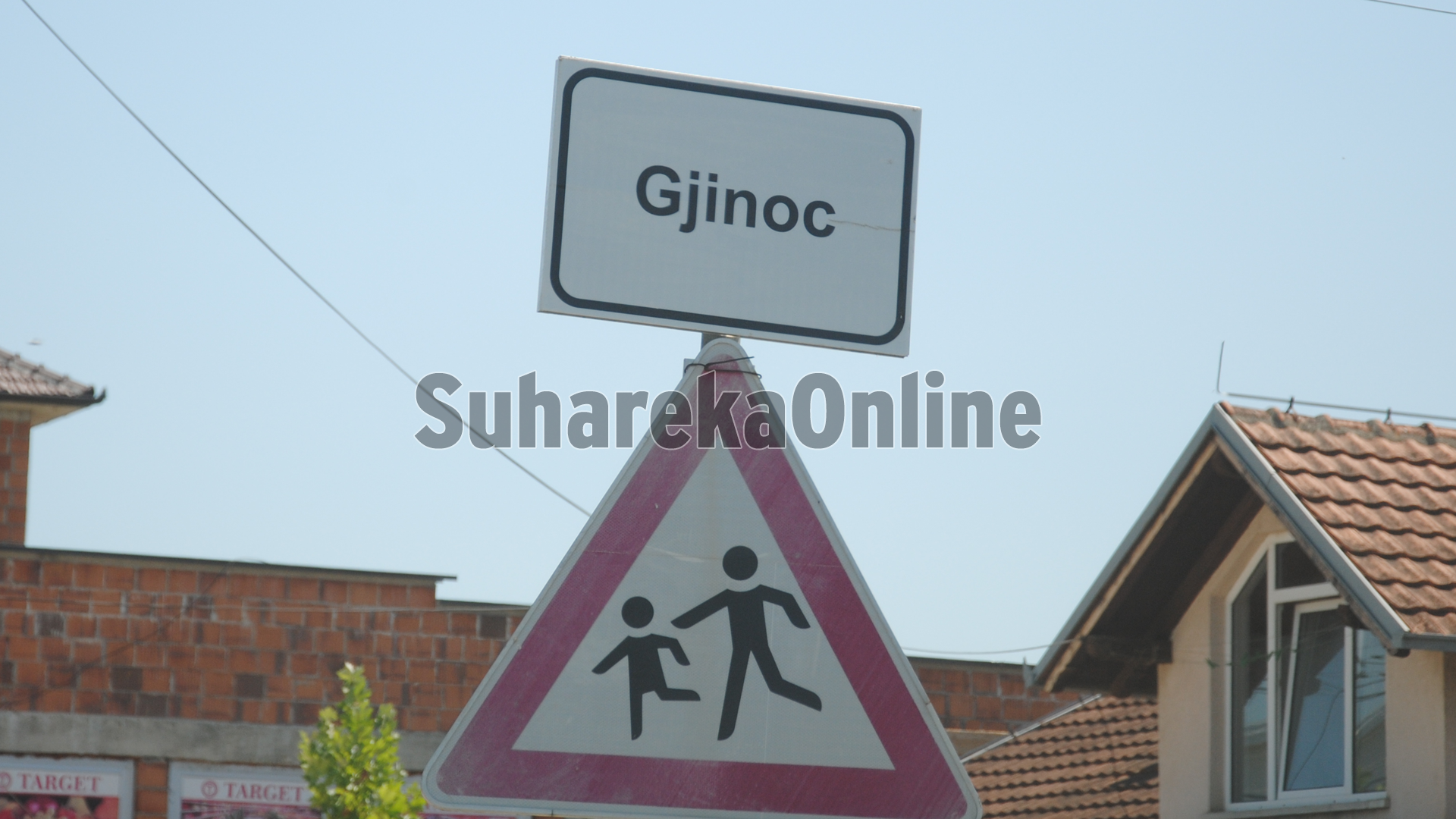 13 të infektuarit me COVID-19 në Komunën e Suharekës janë nga këto 9 fshatra