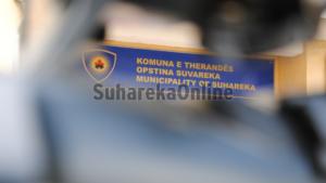Komuna e Suharekës shpenzoi afër 19 mijë euro për dreka zyrtare
