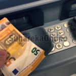 Rritja e pagës minimale në 250 euro e pamjaftueshme dhe me ndikim të keq në zhvillimin ekonomik