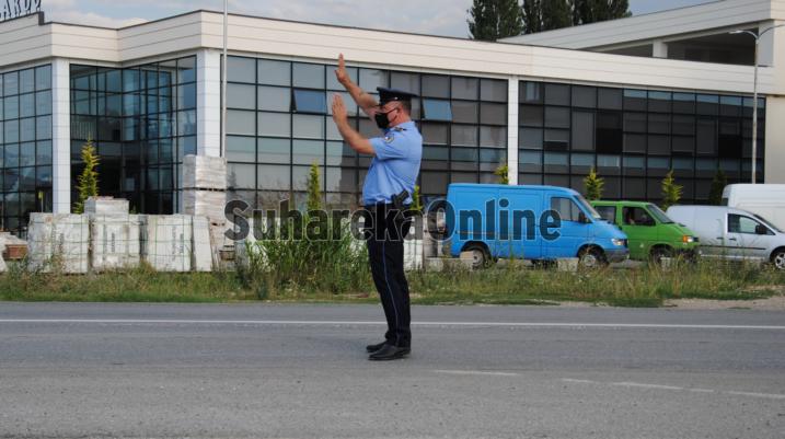 Kosova bëhet me ligj për luftimin e COVID-19, dënimet nga 35-500 euro