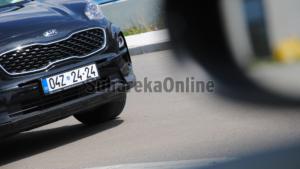 Komuna e Suharekës shpenzoi afër 55 mijë euro në karburant për vetura