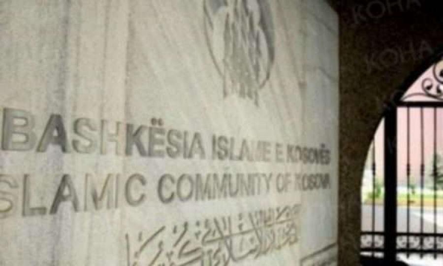 Bashkësia Islame lejon të mbahen ceremonitë fetare: varrimet dhe të pamet