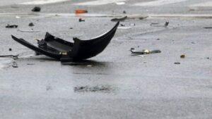 Rritet numri i aksidenteve, për 24 orë regjistrohen 73, një me fatalitet