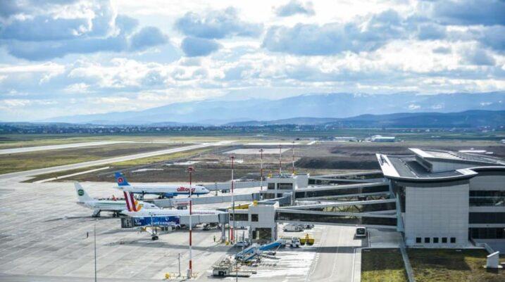 """Pas largimit nga lista e """"karantinës"""",  planifikohen shtatë fluturime nga Zvicra drejt Kosovës"""