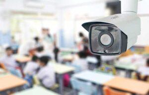 Edhe 170 kamera të sigurisë pritet të vendosen në shkollat e Suharekës