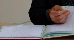 SBASHK-u nuk heq dorë nga kërkesa për shtesa në paga për mësimdhënësit