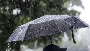 Edhe sot mot me shi në Kosovë