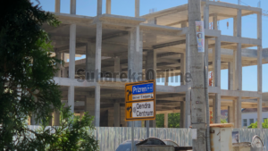 """Tenderi për ndërtimin e Shtëpisë së Kulturës """"Ukë Bytyçi"""", 7 muaj me ankesa, pezullim dhe rivlerësim"""
