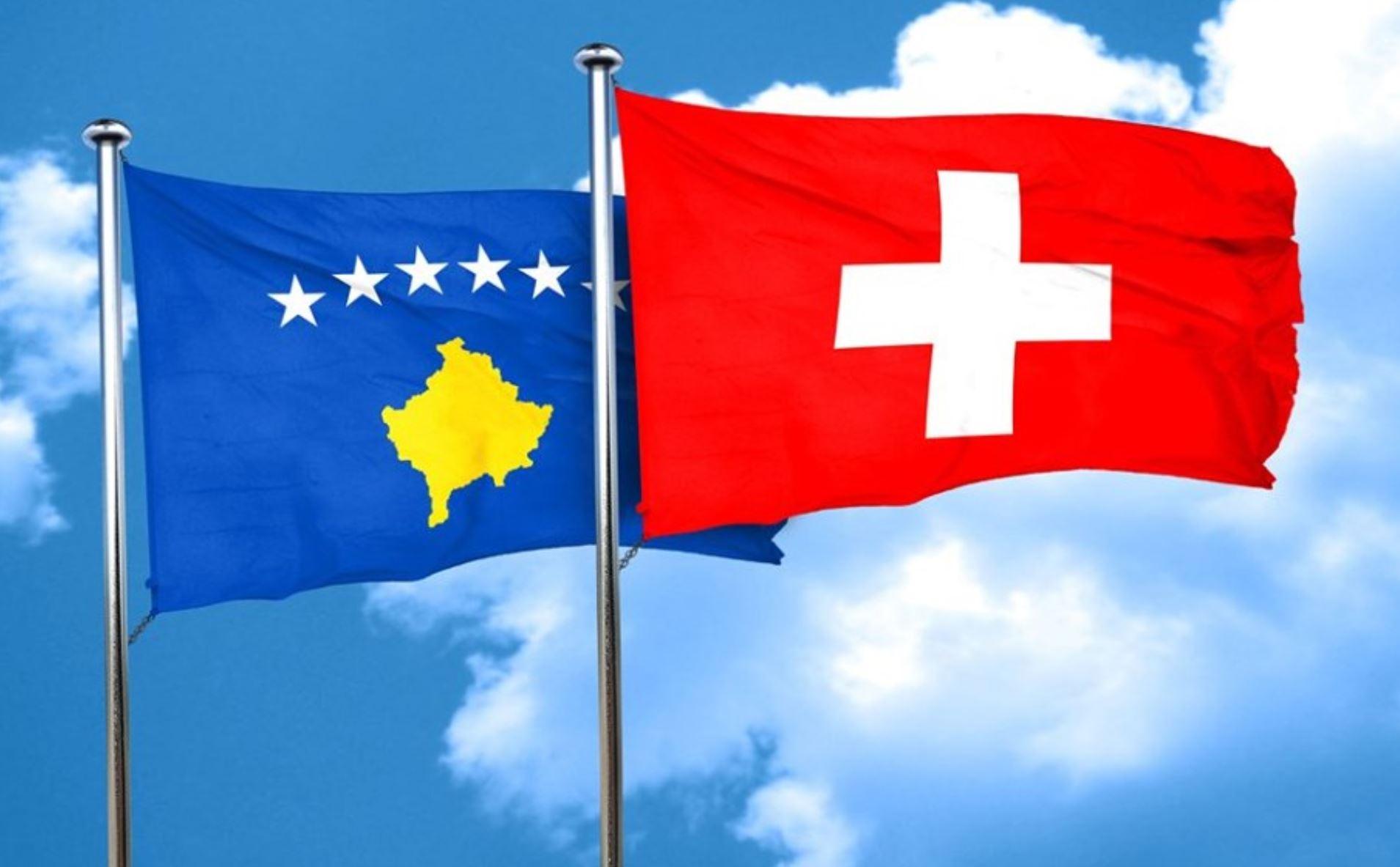 Zvicra merr vendim për të gjithë kosovarët që nisen drejt këtij shteti