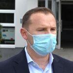 Zemaj: Ka dyshime në fshehjen e numrit të vdekjeve dhe të infektuarve