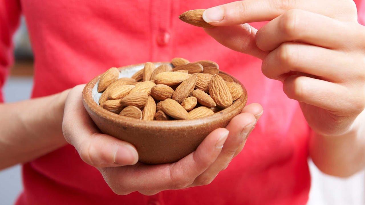 Ushqimet fantastike që ndihmojnë për uljen e kolesterolit