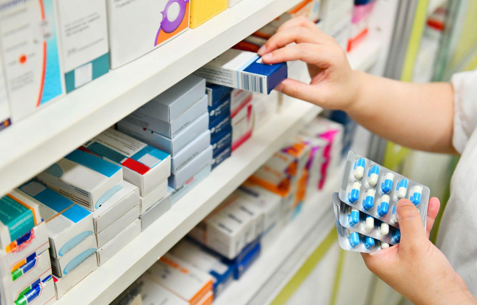 MSH:Rrezikohet furnizimi i rregullt me barna nga Lista Esenciale
