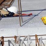 Suharekë, brenda 4 muaje u lënduan 3 punëtorë në vendin e punës