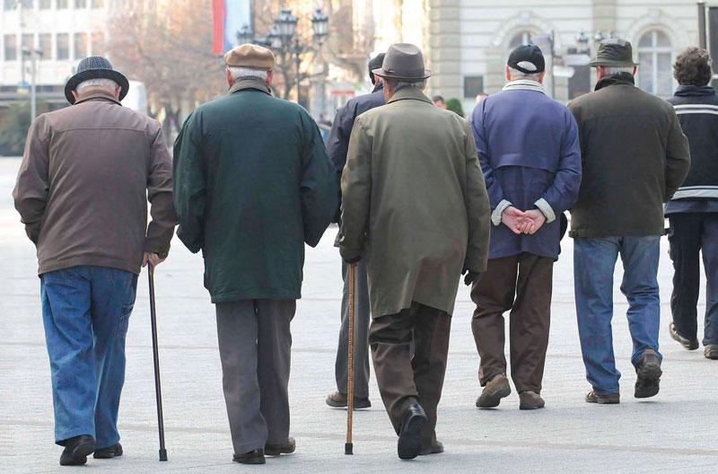 Situata me Covid-19, shtyhet afati i lajmërimit në zyrat e administratës së pensioneve