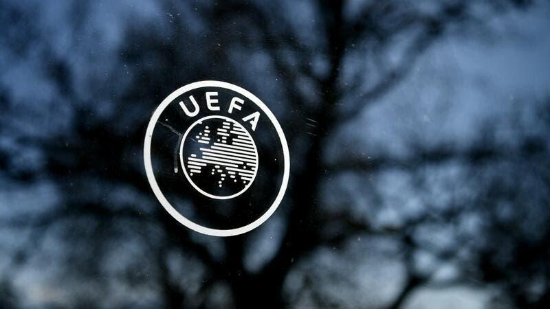 Ceferin: UEFA ka 235 nga 247 klube në krah