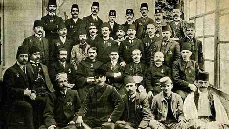22 nëntori, Dita e Alfabetit të Gjuhës Shqipe