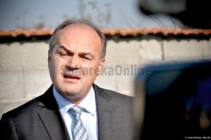Hoxhaj: Opozita e dikurshme, ka lëkundur besimin e qytetarëve të Kosovës në BE