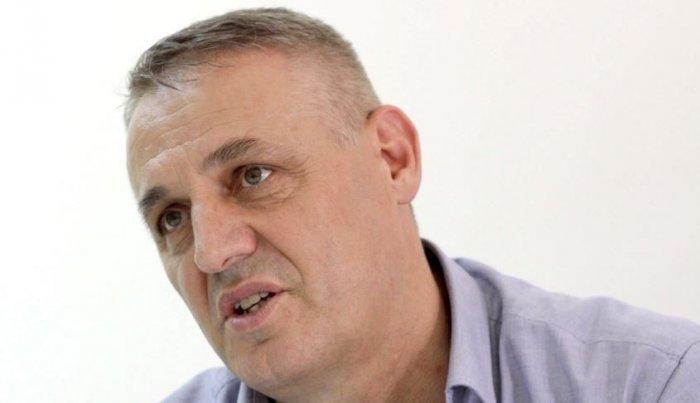 Berjani: MTI-ja t'i shfuqizoj të gjitha udhëzimet që janë nxjerrë pa pëlqimin e naftëtarëve