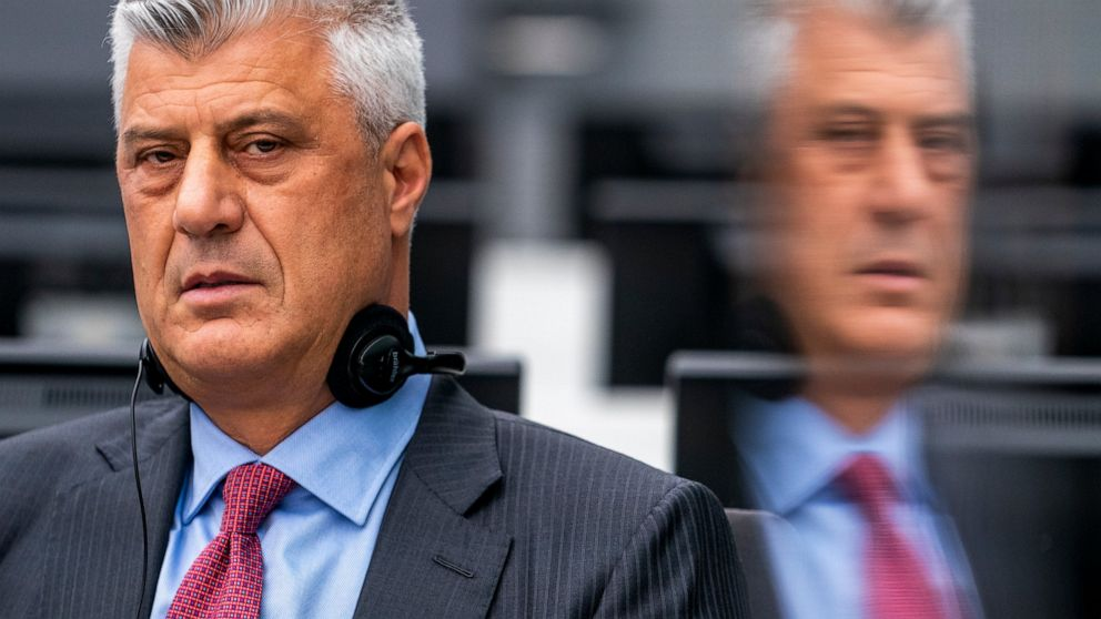 Thaçi – Edi Ramës: Vëlla Edi, mos harro që të kujdesësh edhe për Kosovën!