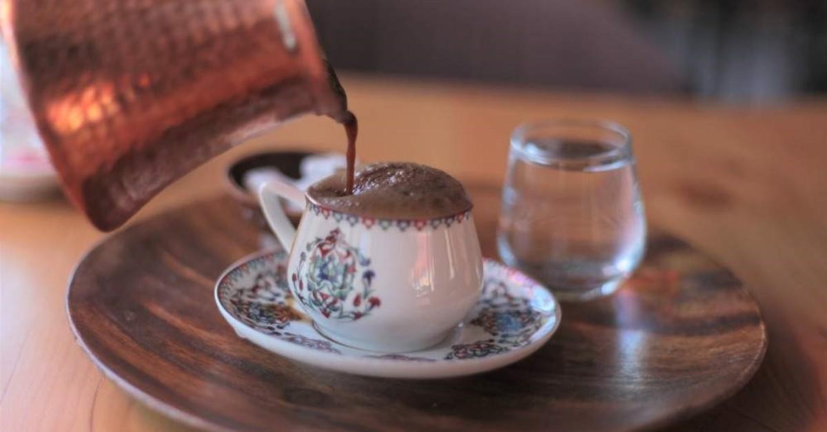 Si mund t'ju ndihmojë kafeja të zbuloni nëse keni COVID-19?