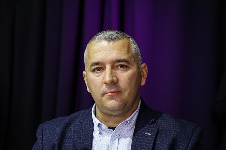 Tetor 2020, Jeton Rrakaqi: Në cilën drejtori ka zhvillu hetime Prokuroria e Prizrenit dhe për çka?