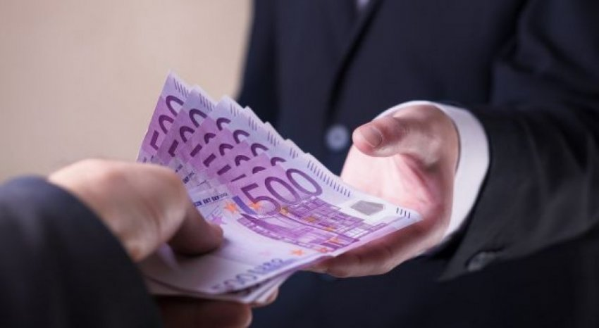 KDI: Në Kosovë po vazhdon stagnimi në luftën kundër korrupsionit