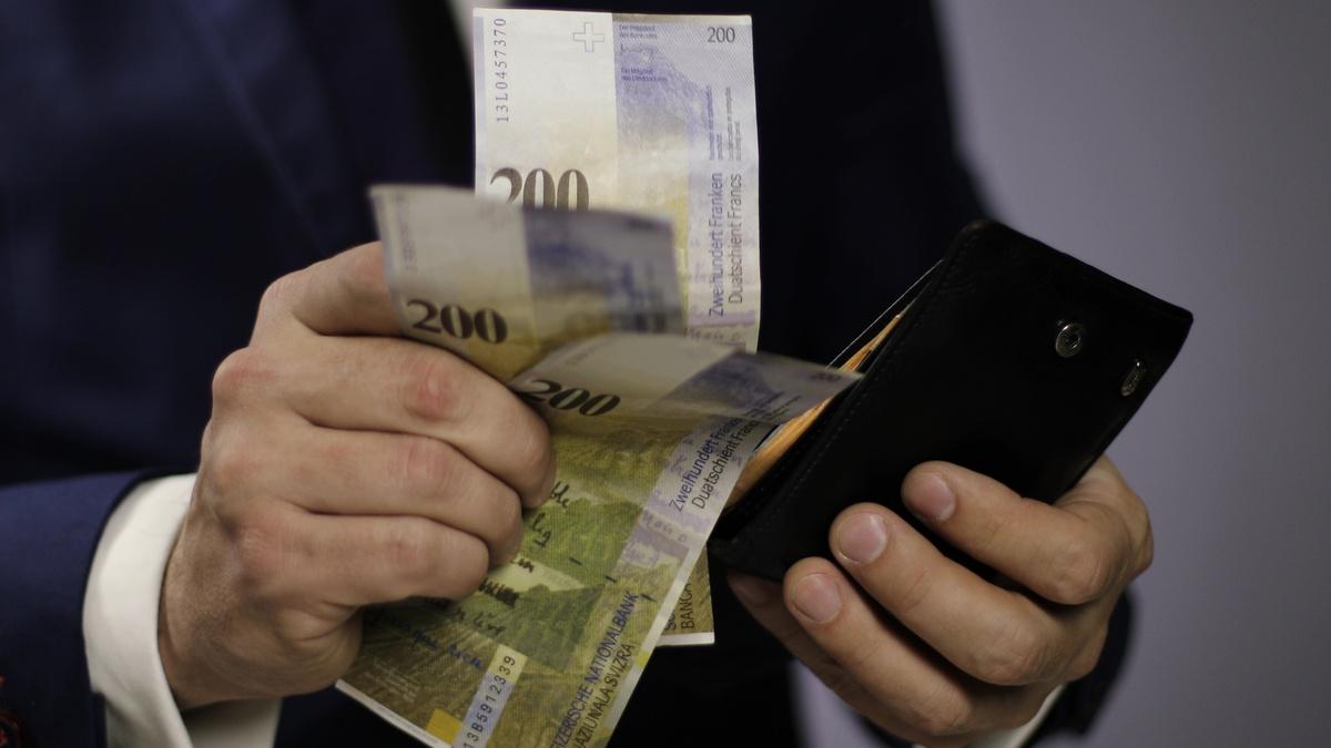 Pandemia nuk e ndal diasporën, afro 800 milionë euro i dërguan sivjet në Kosovë