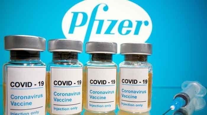 Vaksinat anti-COVID, Zemaj: Kontrata me Pfizer do të duhej të nënshkruhej deri më 15 prill