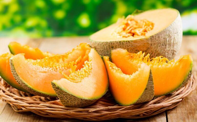 Ngrënia e këtij fruti të ëmbël mund të ul presionin e gjakut