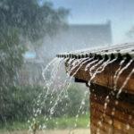 Reshje shiu dhe bubullima, ky është parashikimi i motit për nesër