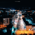 Qeveria e Kosovës vendos masat e reja anti-COVID