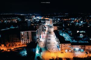 Vazhdon rënia e rasteve pozitive me COVID-19 në Kosovë, pak para lirimit të masave