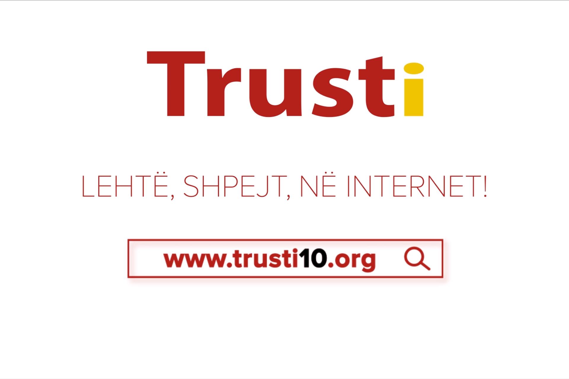 Mbi 420 mijë qytetarë tërhoqën 195 milionë euro nga 10% në Trust