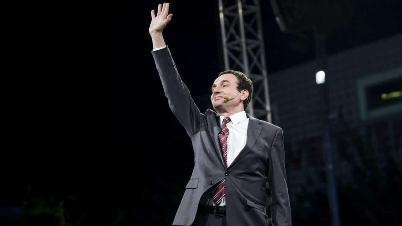 Mos certifkimi i Kurtit si kandidat është tendencë për eliminim politik