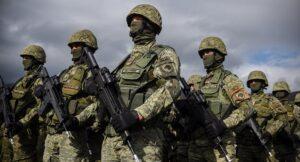 """""""Defender-Europe 21"""", prej sot stërvitjet zhvillohen edhe në Kosovë"""