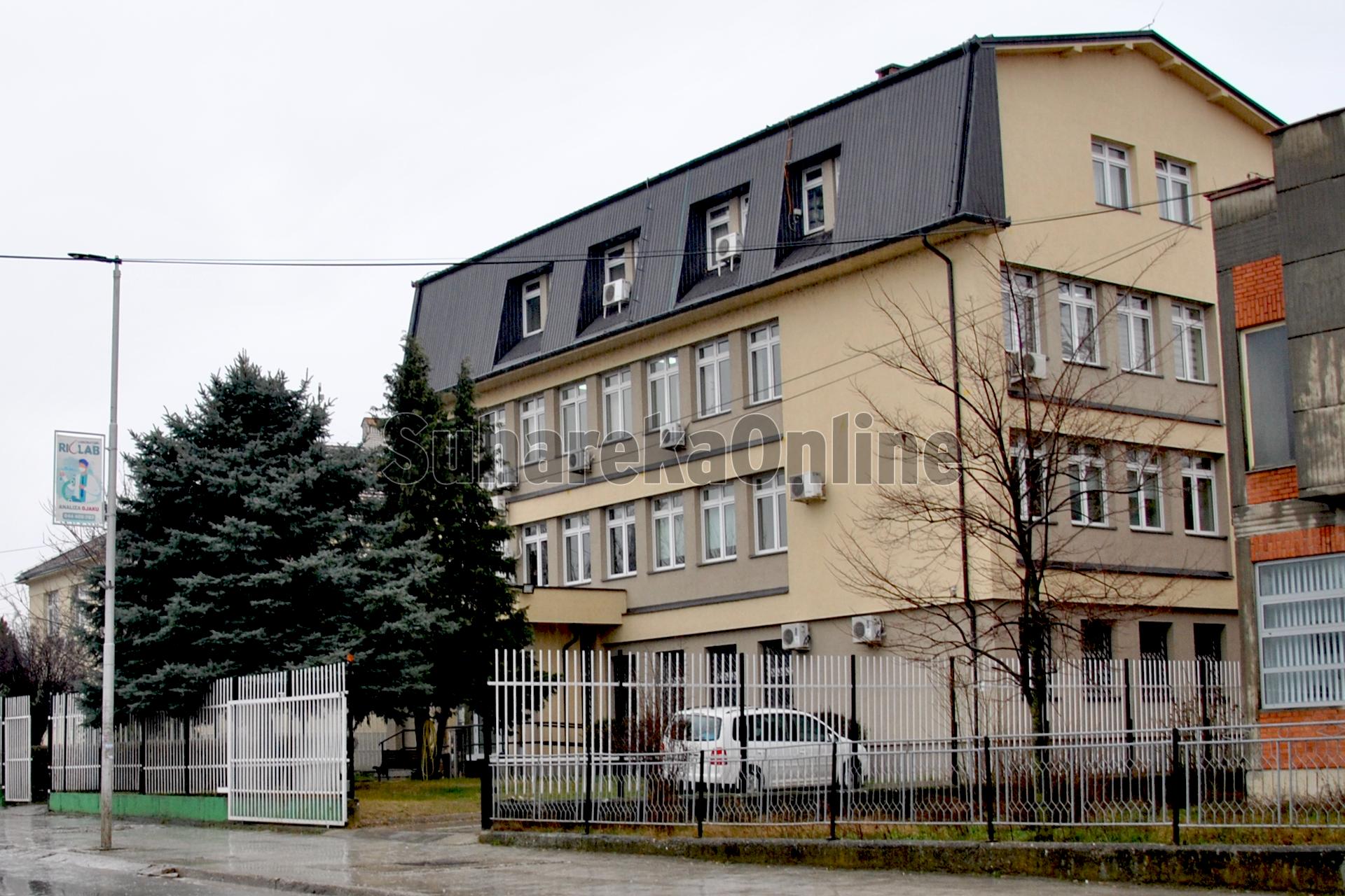 Qeveria ia vlerësoi pronën 8€ për metër katror, qytetari nga Suhareka kërkon ti paguhet 28€