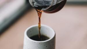 13 përfitimet shëndetësore nga kafeja që me siguri nuk i dinit
