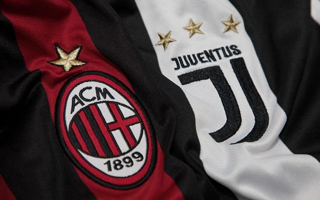 """Milani merr """"goditjen"""" e rëndë para derbit ndaj Juventusit, dy kuqezinj me Covid-19"""