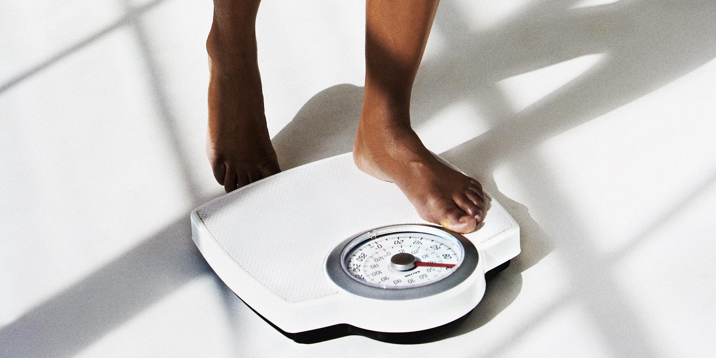 5 probleme shëndetësore që ju pengojnë rënien nga pesha